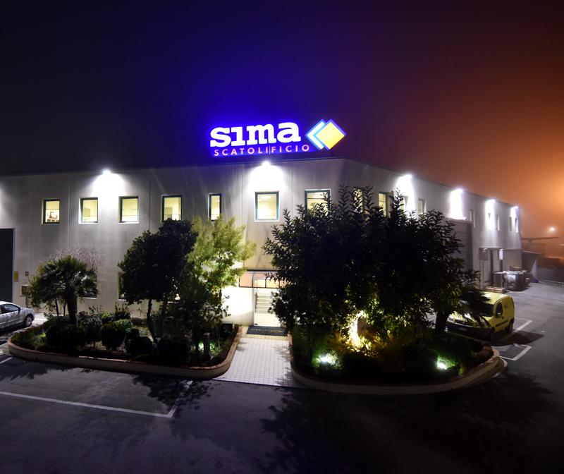 sima notte 2